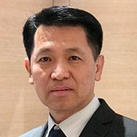 Richard Thai Storemanager Embassy